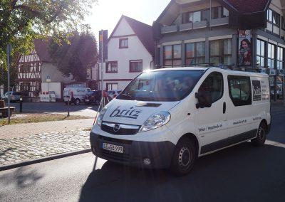 Britz_Bus