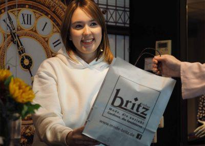 Britz_Mode_12