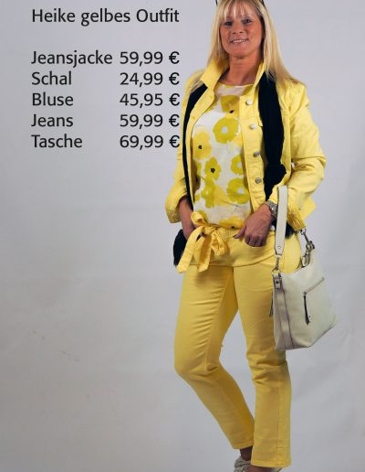 Heike_gelbes_Outfit